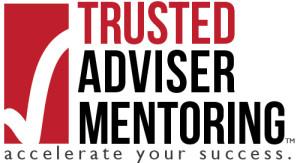 Trusted Adviser Mentoring